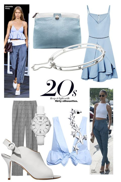 Clothing, Blue, Product, Sleeve, Trousers, Denim, Shoulder, Textile, White, Style,