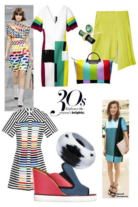 Sleeve, Style, Dress, Pattern, Bag, Fashion, Costume accessory, Street fashion, One-piece garment, Day dress,