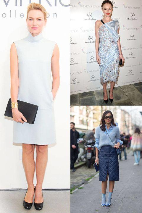 Clothing, Footwear, Arm, Leg, Product, Sleeve, Human body, Pattern, Shoulder, Textile,