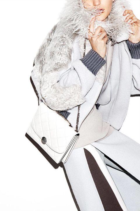 Collar, Fashion, Fur clothing, Fashion illustration, Jacket, Fur, Natural material, Costume design, Animal product, Fashion design,