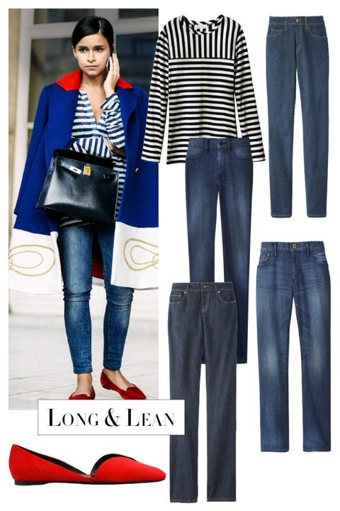Clothing, Blue, Denim, Sleeve, Trousers, Jeans, Textile, Standing, Outerwear, White,