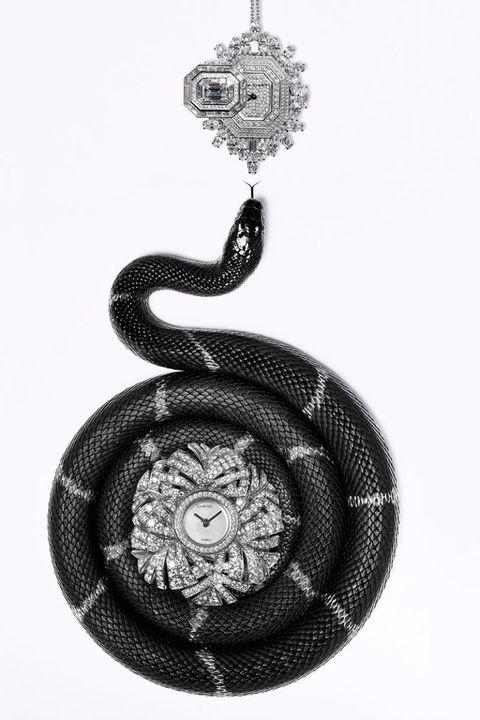 Style, Pattern, Art, Symbol, Black-and-white, Circle, Monochrome, Silver, Illustration, Drawing,
