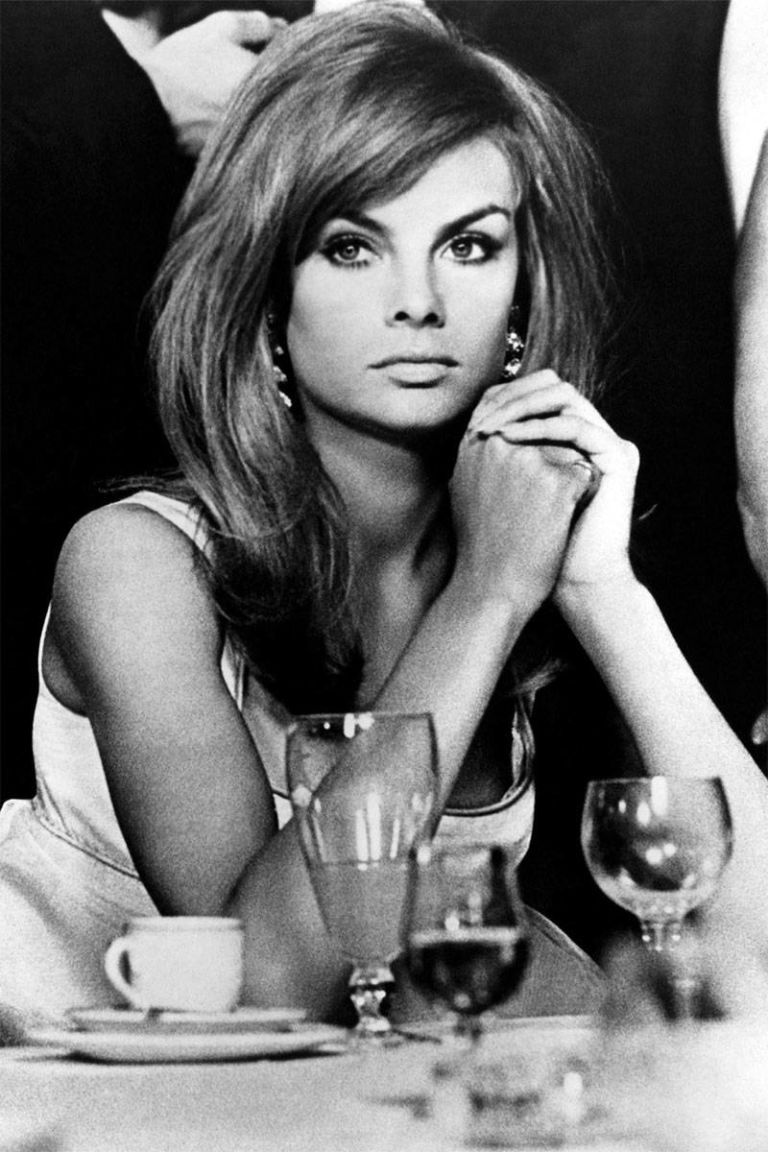 Jean Shrimpton nudes (84 foto and video), Ass, Fappening, Instagram, cleavage 2015