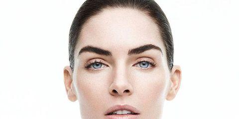 Ear, Lip, Cheek, Hairstyle, Collar, Skin, Chin, Forehead, Shoulder, Eyebrow,