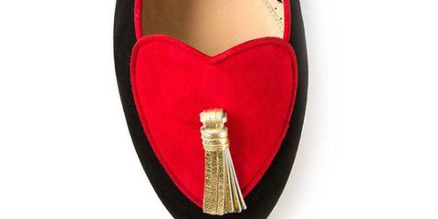 Fall Flat: 19 Shoes to Polish Any Look
