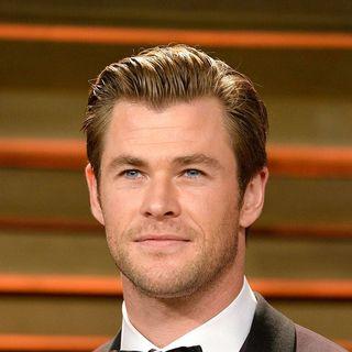 Hottest Australian Men - Best Australian Men