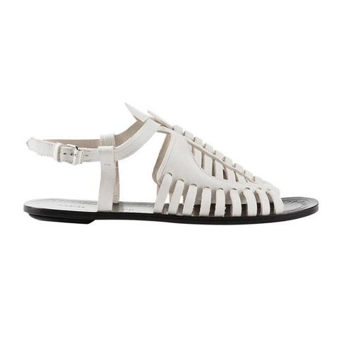 Footwear, Shoe, White, Tan, Sneakers, Grey, Beige, Walking shoe, Brand, Fashion design,