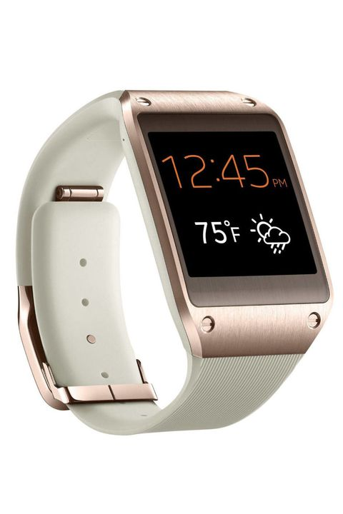 Product, Display device, Electronic device, Watch, Technology, Line, Digital clock, Gadget, Electronics, Parallel,