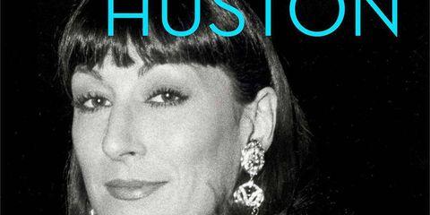 5 Must-Read Autobiographies of Inspiring Women