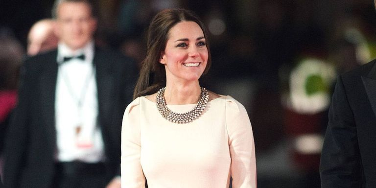 The 10 Best Looks from Duchess Kate's 30s