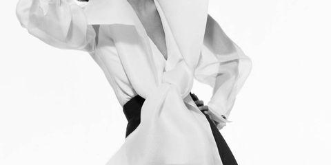The Glamour of Italian Fashion: 1945-2014
