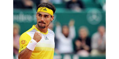 Wimbledon's Hottest Tennis Players