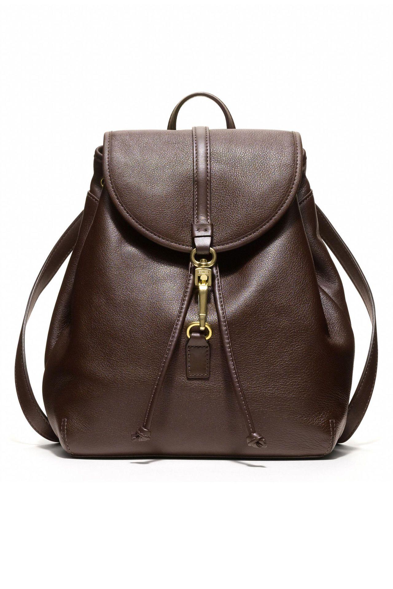 Designer Backpack Women - Top Reviewed Backpacks