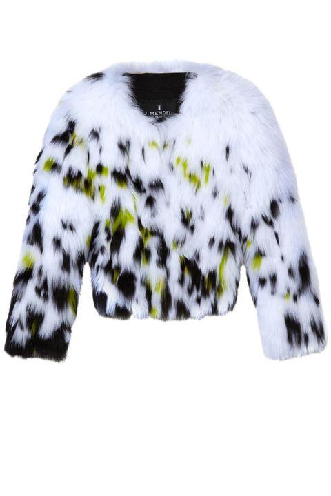 Sleeve, White, Pattern, Baby & toddler clothing, Space, Fur, Bird, Long-sleeved t-shirt, Polka dot, Pattern,