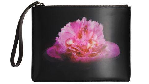 Petal, Flower, Pink, Flowering plant, Violet, Peony, Still life photography, Rose order, Artificial flower, Wildflower,