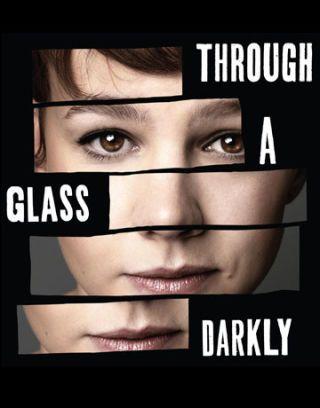 carey mulligan through a glass darkly
