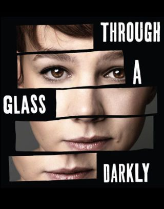 carey mulligan through a glass darkly