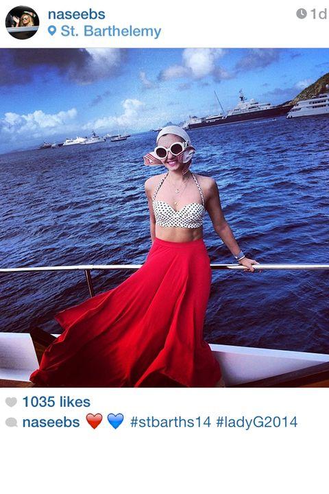 Sunglasses, Goggles, Ocean, Tourism, Travel, Sea, Waist, Boat, Watercraft, Wind,