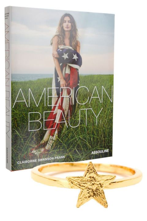 Symbol, Advertising, Echinoderm, Poster, Pendant, Prairie, Star, Brass, Cross, Religious item,