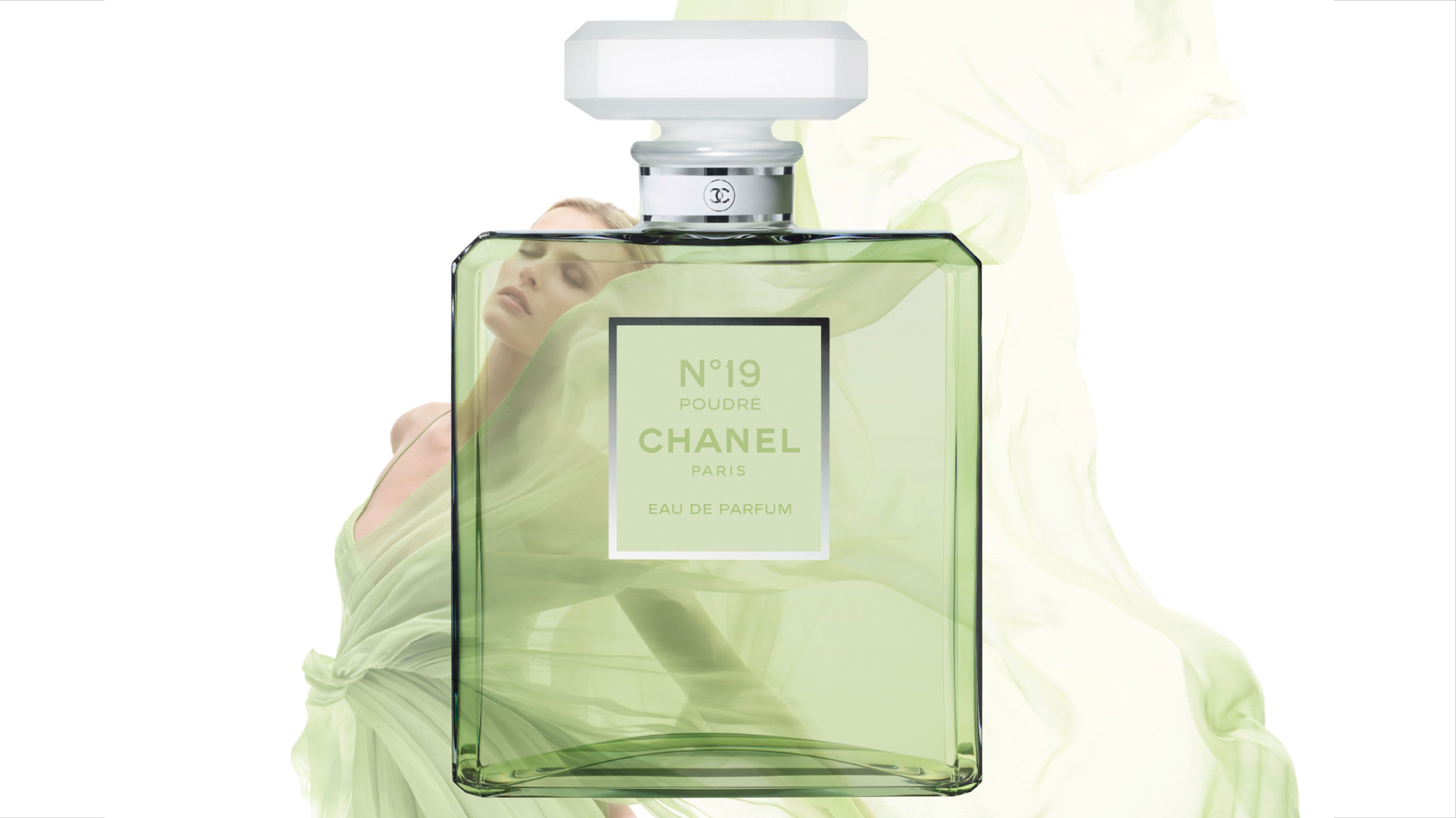 10 Classic Perfumes Chanel No 5 Diorissimo And More Classic