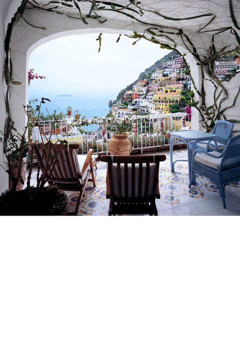 Furniture, Arch, Flowerpot, Outdoor furniture, Outdoor table, Waste container,