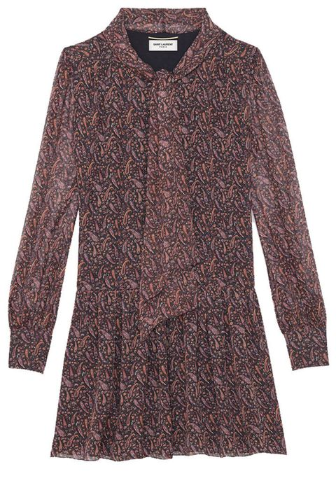 Product, Sleeve, Textile, Outerwear, Pattern, Fashion, Black, Maroon, Woolen, Natural material,