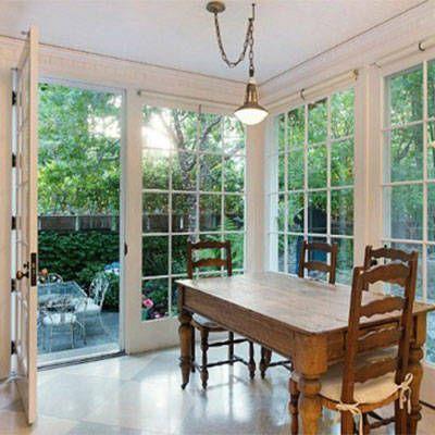 Jennifer Lawrence Buys 7 Million Beverly Hills Mansion