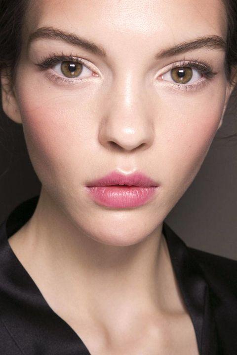 Face, Mouth, Lip, Cheek, Skin, Eye, Chin, Forehead, Eyelash, Eyebrow,