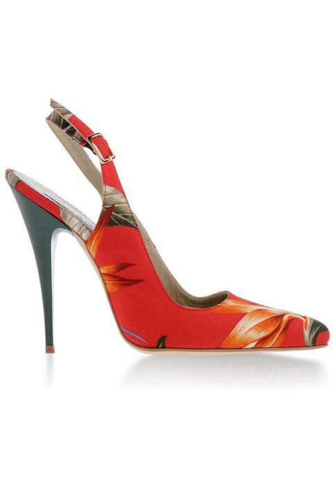 Footwear, High heels, Brown, Red, Basic pump, Sandal, Carmine, Fashion, Maroon, Tan,