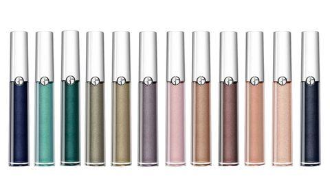 Product, Metal, Beige, Cylinder, Peach, Silver, Steel, Aluminium, Nickel, Titanium,