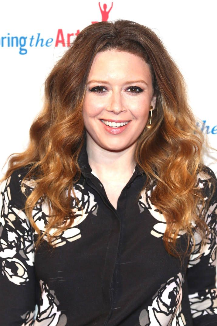 Natasha Lyonne Lands Guest Role on 'Girls'