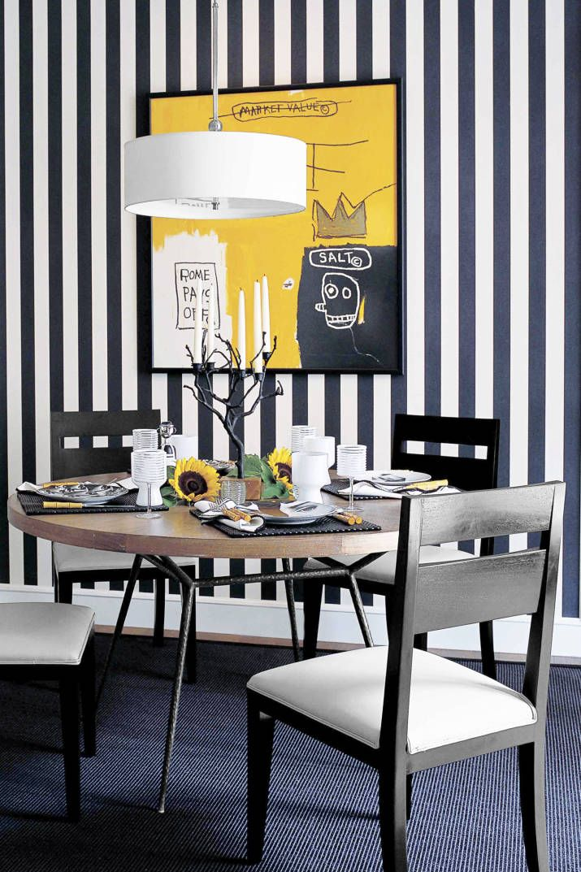 11 Common Interior Design Problems, Solved
