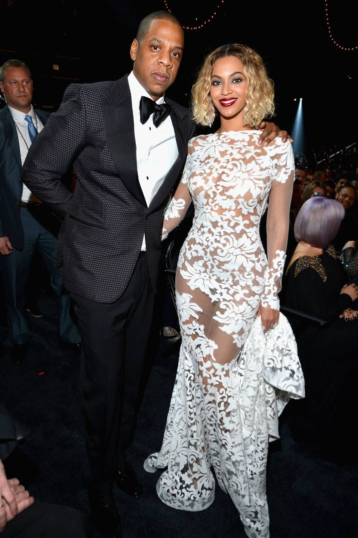 Beyonce & Jay Z Were Outbid on Beverly Hills Mansion