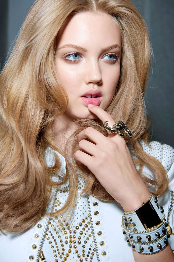 The Great Cuticle Debate: To Cut or Not to Cut?
