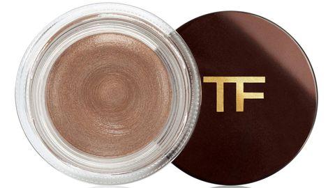 Brown, Product, Wood, Amber, Tan, Circle, Peach, Maroon, Silver,