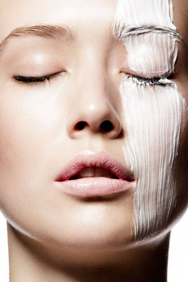 Should You Ditch Makeup Remover?