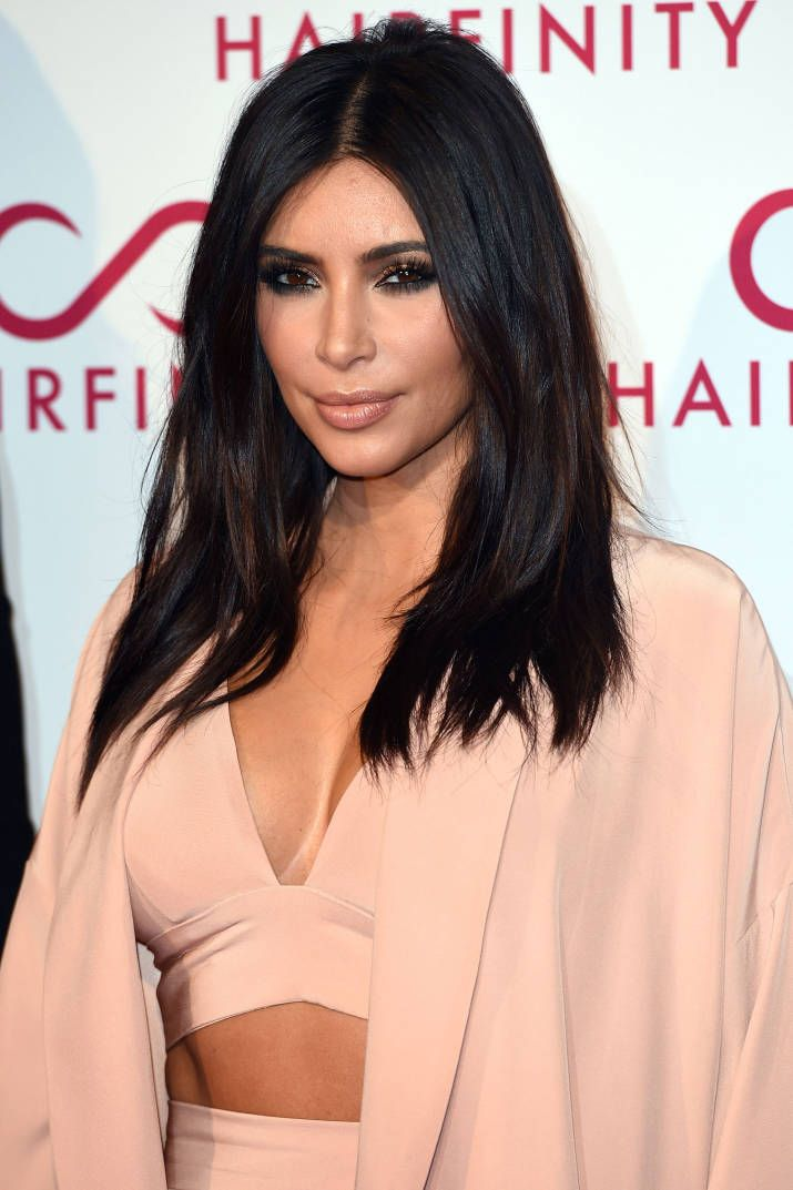 Kim Kardashian's App Made $43.4 Million This Quarter