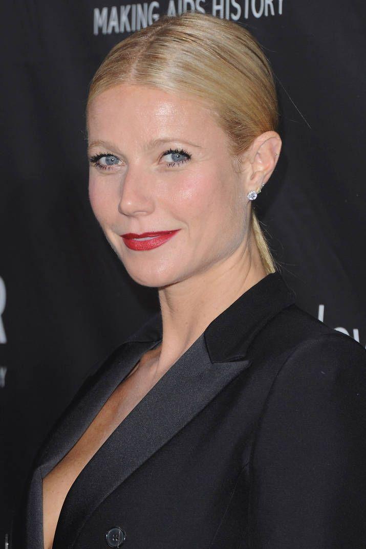 Why Yahoo Wouldn't Hire Gwyneth Paltrow