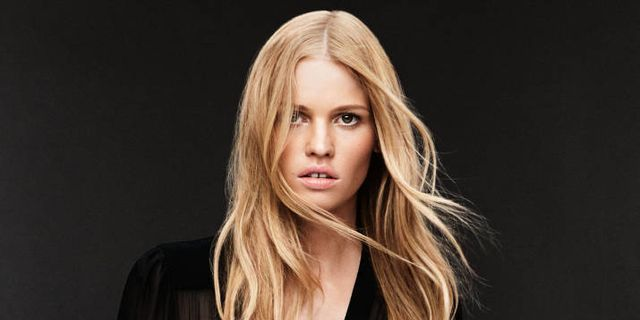 Video Lara Stone  naked (35 foto), Facebook, cleavage