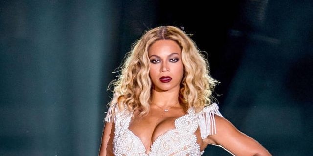 Beyoncé's Tour Is Coming To Your TV This Summer