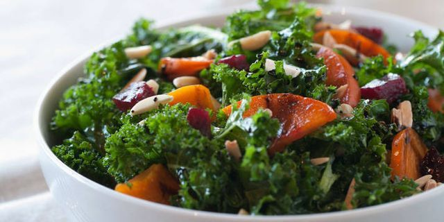 14 Greens Even Healthier Than Kale