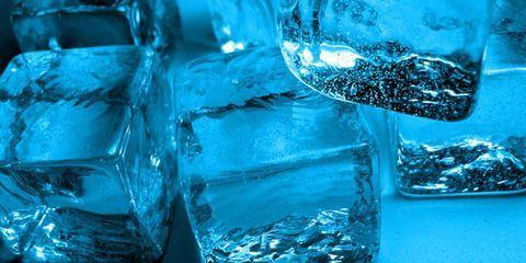 Fluid, Liquid, Blue, Glass, Aqua, Transparent material, Teal, Electric blue, Turquoise, Ice,