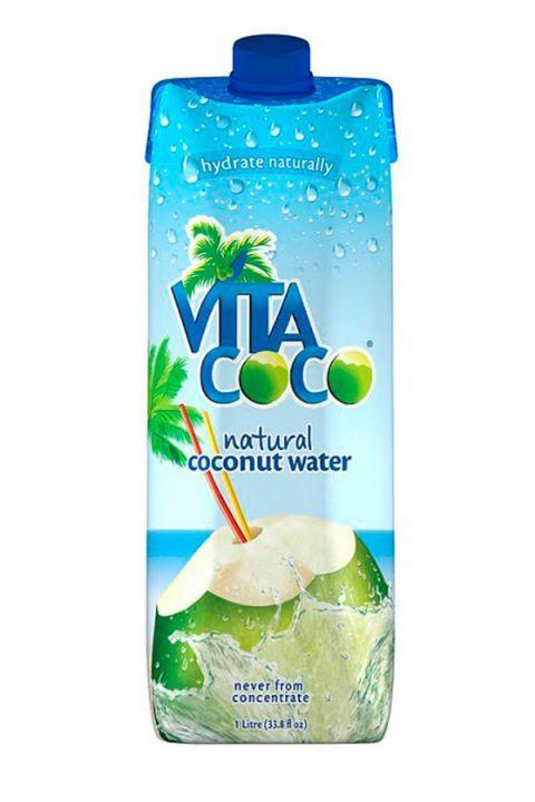Liquid, Green, Drink, Produce, Fruit, Citrus, Logo, Cocktail, Ingredient, Aqua,