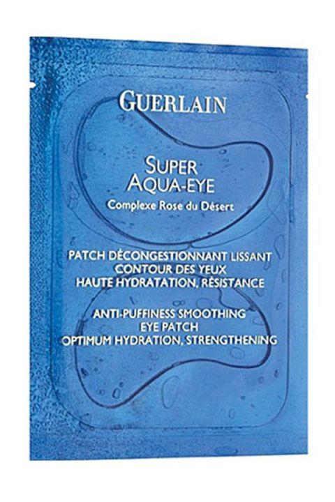 Blue, Text, Font, Electric blue, Majorelle blue, Azure, Cobalt blue, Rectangle, Circle, Publication,