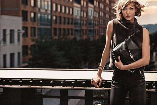 The Best of Fall 2013 Campaigns