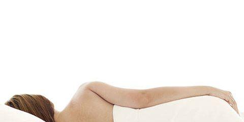 Comfort, Human leg, Elbow, Tan, Beige, Back, Ankle, Undergarment, Foot,