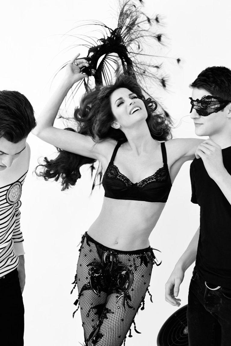 Paparazzi Ana Colja nudes (92 photo), Sexy, Leaked, Twitter, butt 2018