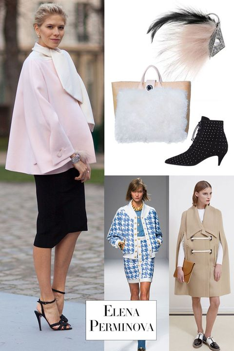 Clothing, Sleeve, Collar, Shoulder, Textile, Joint, Outerwear, White, Pattern, Style,