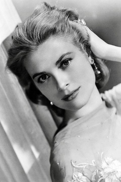 grace kelly s most glamorous photos vintage grace kelly pictures