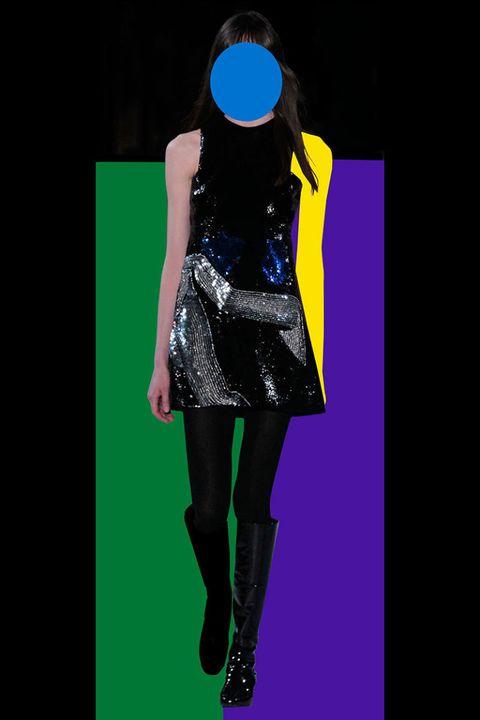Knee, Electric blue, Teal, Thigh, Tights, Fashion illustration, Leggings, Animation, Fashion model,